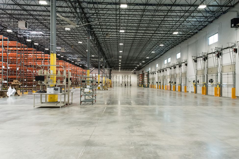 graybar-desc-warehouse.k.jpg
