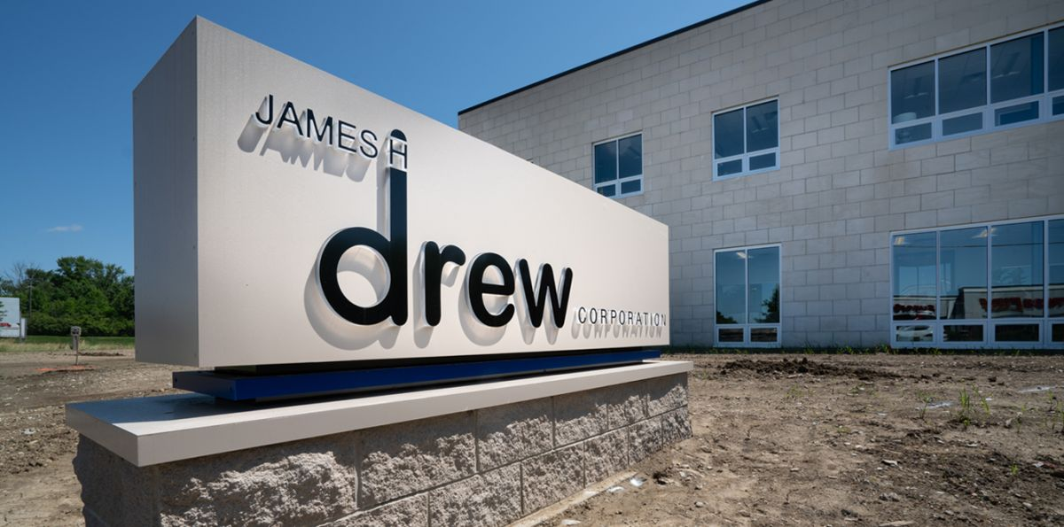 james-h-drew-slideshow-img.k.jpg