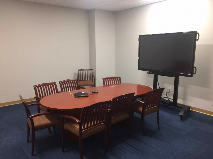 south-park-office-in-american-water-interior-board-room.jpg