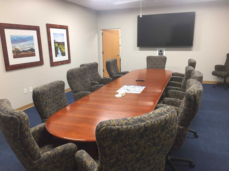 south-park-office-in-american-water-interior-conference-room.jpg