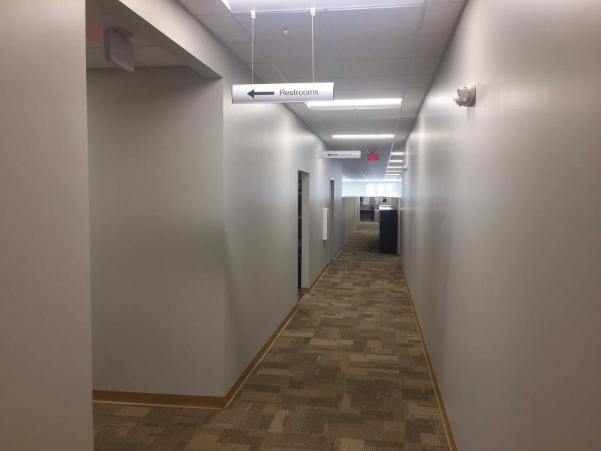 south-park-office-in-american-water-interior-hallway-1.jpg