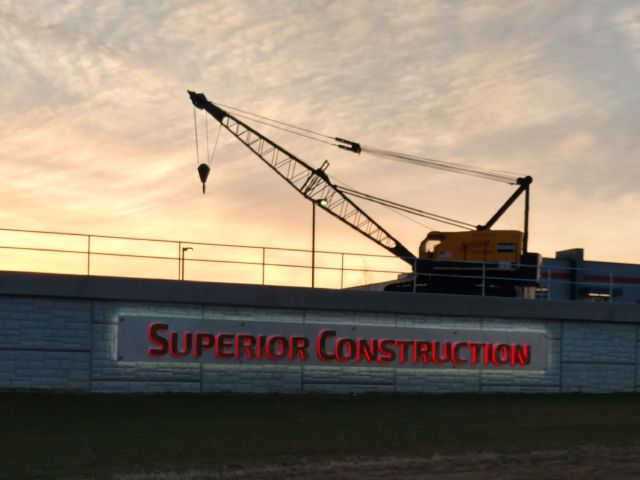 superior-construction-02.jpg