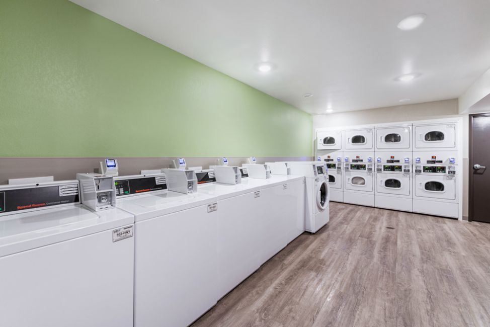 woodspring-merrillville-laundry1.jpg