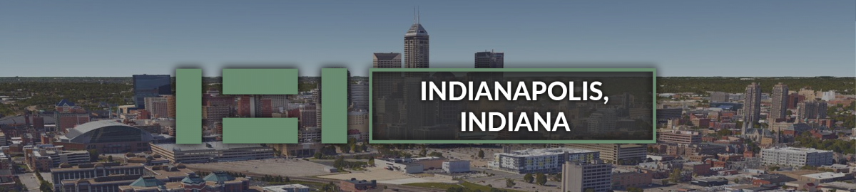 Indianapolis, Indiana office of Holladay Construction Group