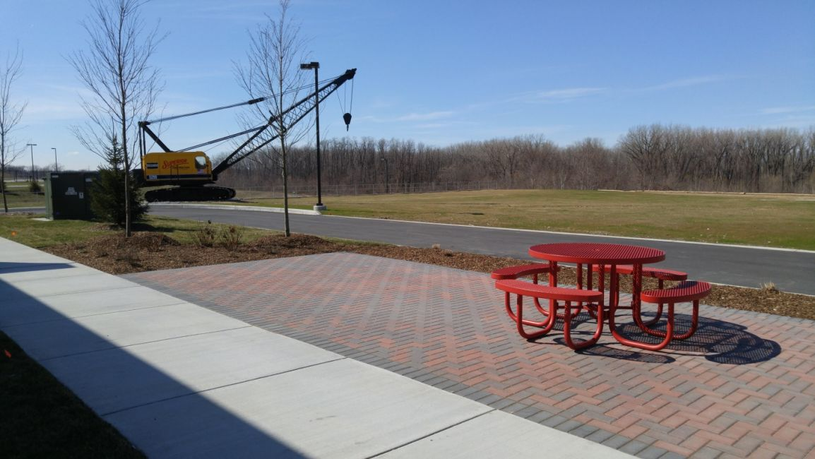 outdoor-patio.jpg