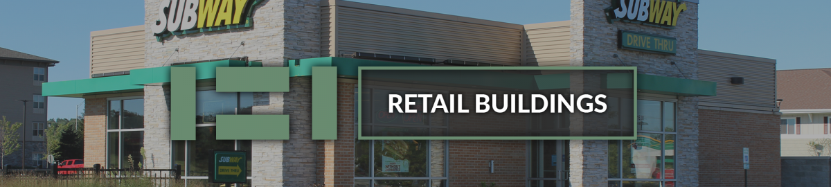 Retail Building Construction Company