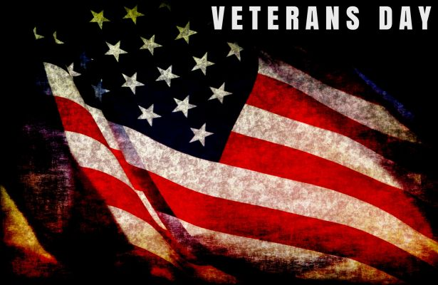 veterans-day-flag.jpg